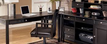 home design furniture jersey city home office sleep cheap furniture jersey city nj