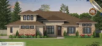 Home Plans New Home Act New Home Plans 2016