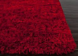 Burnt Orange Shag Rug Red Shag Rug Image Of Red Shag Area Rug Red Shag Rug 120 X 170