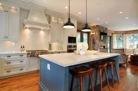 surrey kitchen cabinets sunrise kitchen cabinets alkamedia com