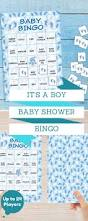 best 25 fun baby shower games ideas on pinterest easy baby