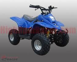 buyang fa c50 50cc chinese atv owners manual 0 01