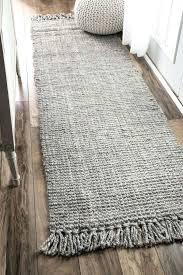 ikea runner rug runner rugs by the foot cheap runner rugs 20 ft rug 4 foot wide