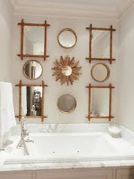 rose bathroom decor u2022 bathroom decor