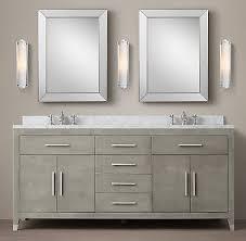Sink Bowl On Top Of Vanity All Vanities U0026 Sinks Rh