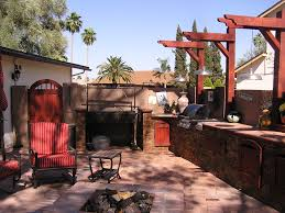best backyard landscape design with image of designs pool loversiq