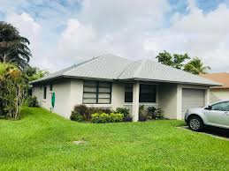 summit pines west palm beach 6 homes for sale