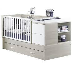 chambre sauthon opale tiroir pour lit bébé évolutif 70 x 140 cm opale sauthon