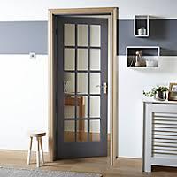 B And Q Bedroom Wardrobes Diy Supplies U0026 Accessories Diy At B U0026q