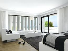 interior design of home images beautiful home interiors designs chic beach house interior design