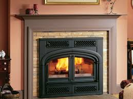 fireplaces shores fireplace u0026 bbq