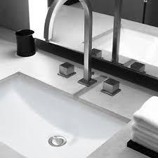 designer kitchen sinks hahn kitchen sinks kenangorgun com