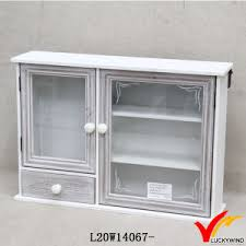 black cabinet with glass doors china vintage black storage small wood wall cabinet with glass doors