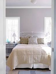 walls benjamin moore u0027s pebble creek 1453 color pinterest