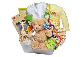 Baby Gufts Baby Kids U0026 Toys Costco
