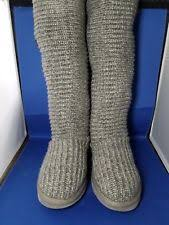 s cardy ugg boots grey ugg australia womens cardy boots grey 5819 6 ebay