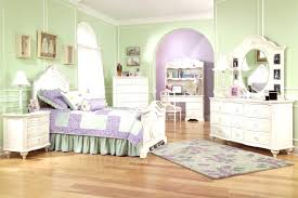bunk beds with desks for girls bedroom sets for girls bunk beds teenagers cool loft kids white at