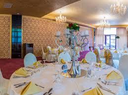 Vanity Restaurant Restaurant Vanity Ballroom Vanity Salon De Nunta Ballroom Pentru