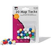 map tacks map tacks