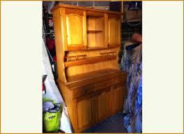 meubles cuisine pas cher occasion meuble cuisine pas cher occasion meilleurs produits meuble