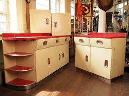 kitchen furniture for sale 25 best kitchen units for sale ideas on shelves for