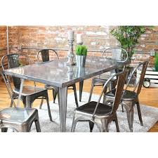Dining Room Set 100 Metal Dining Room Sets 100 Metal Dining Room Table Best