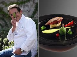 cours de cuisine geneve cuisine chef de cuisine sur bateau chef de cuisine sur chef de