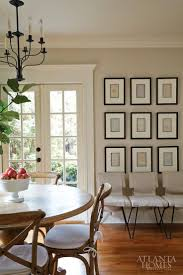 27 best house 3 images on pinterest design interiors atlanta