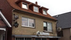 Neptun Bad Hotel Neptun In Cuxhaven U2022 Holidaycheck Niedersachsen Deutschland