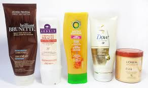 best drugstore shoo and conditioner for color treated hair texturizer for color treated hair color envy blonde done