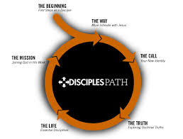 disciples path provides way forward in discipleship facts u0026 trends