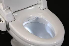 Bidets For Toilets Blooming Nb R1063 Bidet Seat Bidetking Com