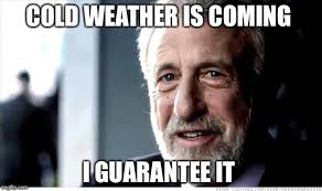 Meme Creator Winter Is Coming - winter is coming imgflip
