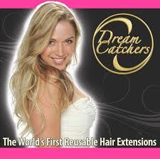 catcher hair extensions catchers hair extensions catchers hair extensions