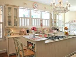 country kitchen wallpaper ideas country kitchen wallpaper ukraine