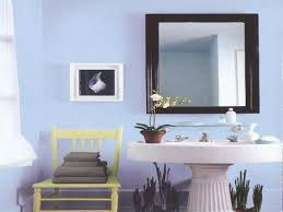 wall paint decorating ideas light blue wall paint colors light
