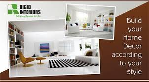 rigid interiors build your home decor style rigid interiors