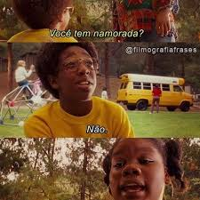 Norbit Memes - images about norbit tag on instagram