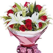birthday flower delivery buy 11 roses bouquet birthday flower delivery