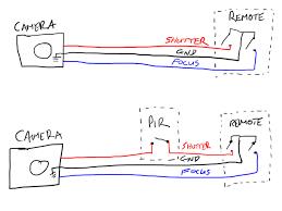 hpm sensor light wiring diagram efcaviation com