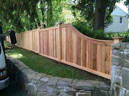 cedar archives westchester fence company 914 337 8700
