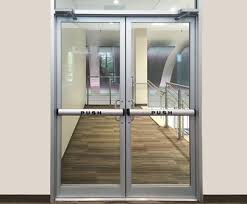 Interior Storefront Mr Glass Doors And Windows Manufacturer