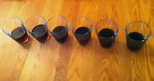 Pepsi Blind Taste Test Coke And Pepsi Can One Really Taste The Difference U2014 A