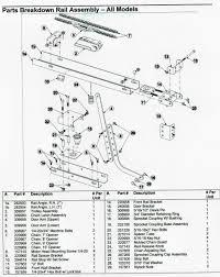 Overhead Door Corporation Parts Garage Door Essential Functions Of Garage Door Parts Houston Tx