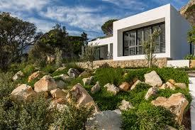 a mountainside one bedroom home sa garden and home