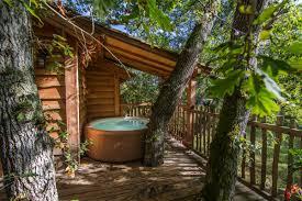 chambre insolite avec location cabane dans les arbres à soorts hossegor avec