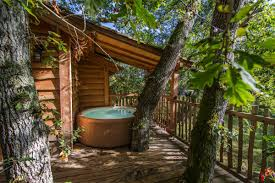 chambres dans les arbres location cabane dans les arbres à soorts hossegor avec
