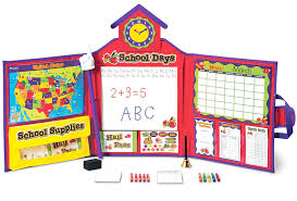 best educational toys reviews twenty motion