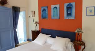 chambres d h es bassin d arcachon chambre d hotes bassin arcachon conceptions de la maison bizoko com