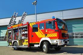Kreisjugendfeuerwehr Kassel Land Delegiertenversammlung Der Ein Neues Feuerwehrfahrzeug Für Die Ehrenamtlichen Kräfte